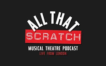 All-That-Scratch-Branding-Sept-19-FINAL_