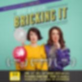 Bricking it instagram poster.jpg