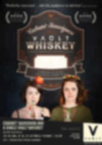 CSSVW A3 Poster WEB.jpg