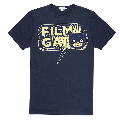 FilmGate T-shirt!