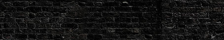 BlackBrickStrip_BG.jpg
