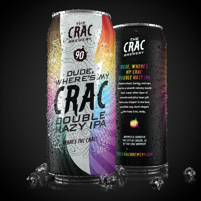 CRAC_Dude_F&B_V2.png