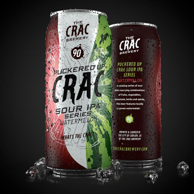 CRAC_Watermelon_F&B_V2.png