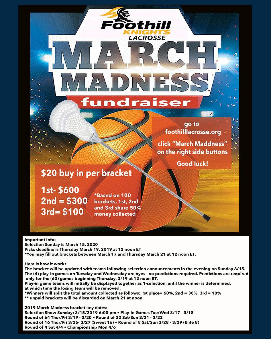 March Maddness 2020.jpg