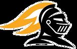 knights-logo-orange-8_edited_edited.png