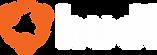 hudl-logo-light.webp