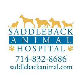 SaddlebackHospital-Contact-Logo.jpg