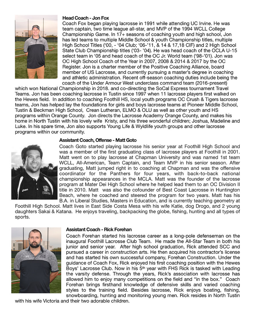 coaches media guide.jpg
