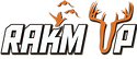 RAKM_UP-FINAL-LOGO-2020.png