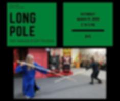 Long Pole Seminar-2.jpg