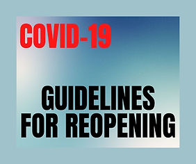 C19 Reopen Guidelines.jpg