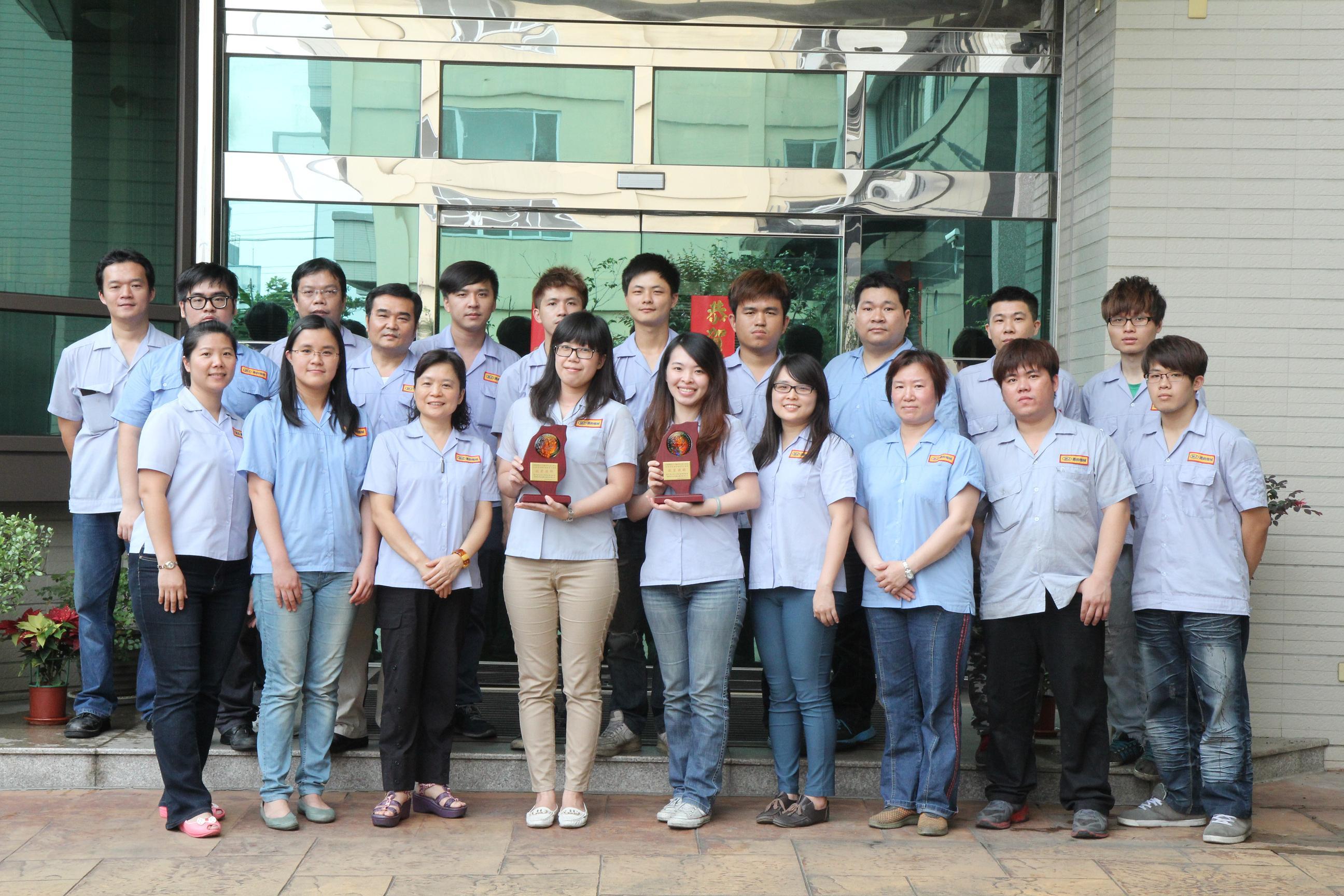 Group 2.JPG