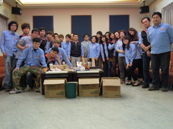 Group 5.JPG