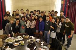 Group 4.JPG