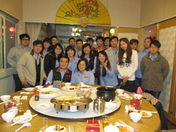 Group 6.JPG