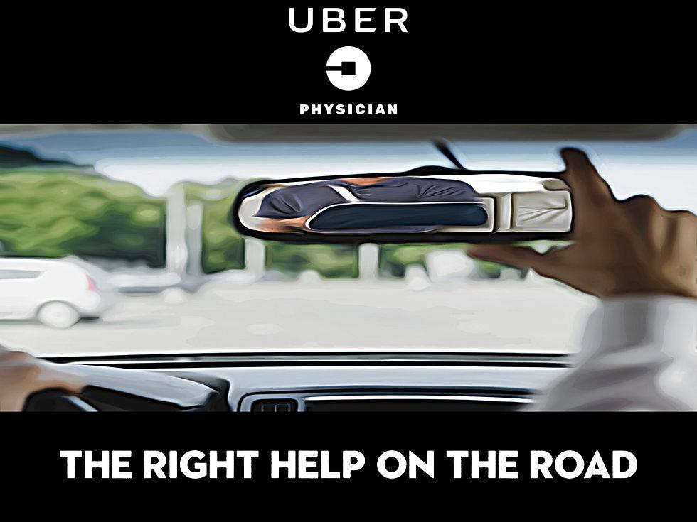 right help ad.jpg