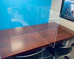 Work Table 48x48.jpg