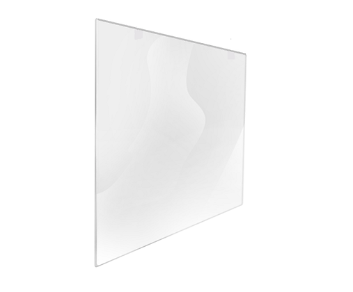Standard Size Protective Panel as low as