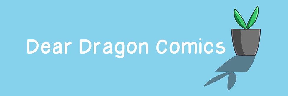 deardragoncomics.png