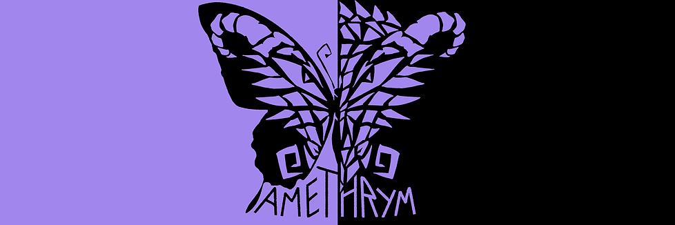 amethrym.png
