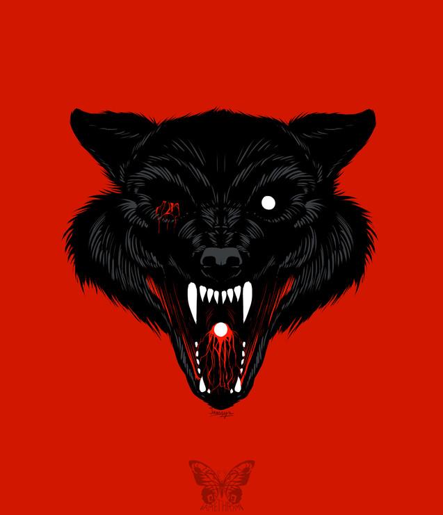Wolf-Head-Design-by-Amethrym.jpg