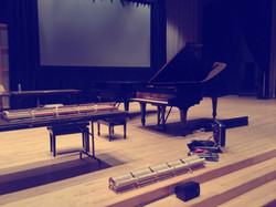 Glenn Gould Studio