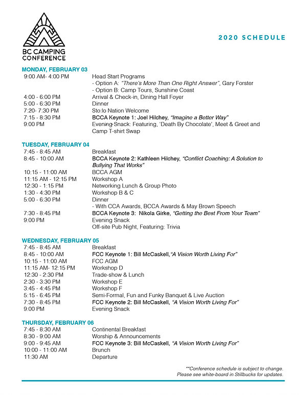 BCCC- 2020 Conference Schedule.jpg