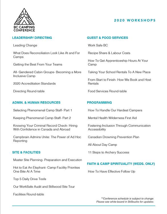 BCCC 2020 Conference Workshops.png