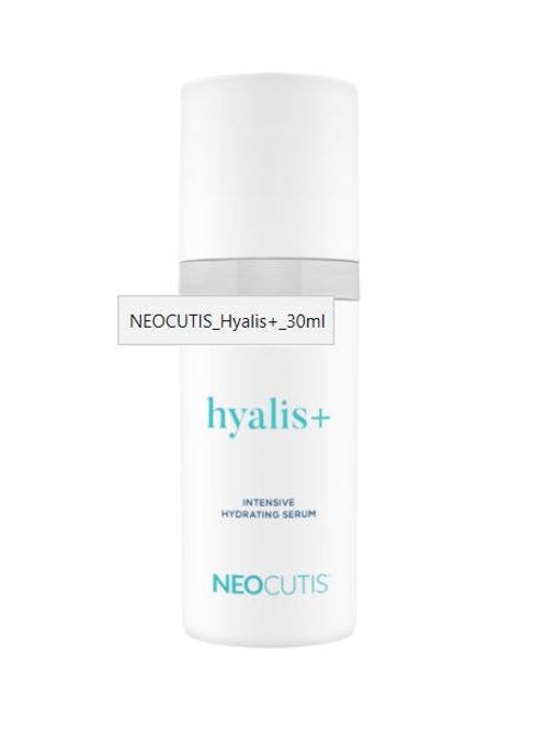 Neocutis HYALIS+