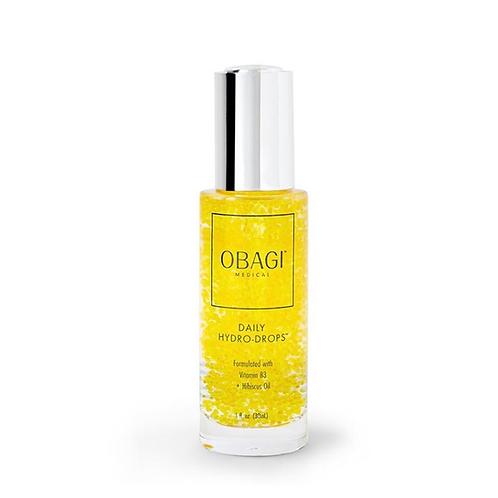 Obagi Daily Hydro/Drops Facial Serum