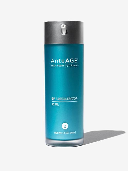 AnteAGE Accelerator (30ml)