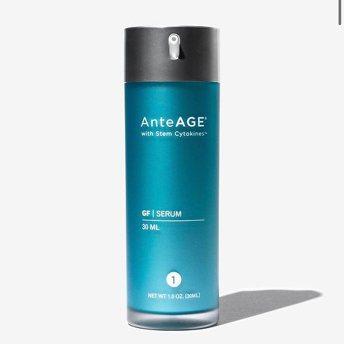 AnteAGE Serum (30ml)