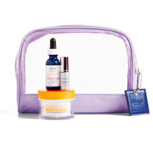 Obagi Force Field Kit with 20% Pro-C Serum