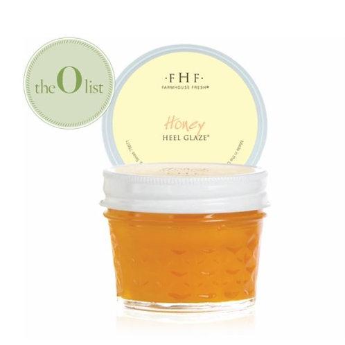 FarmHouse Fresh Honey Heel Glaze®