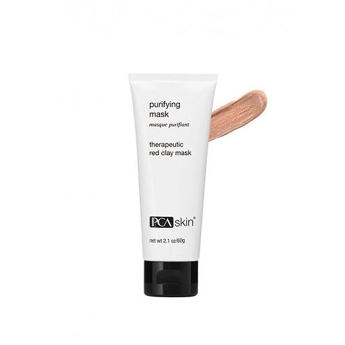 PCA Purifying Mask