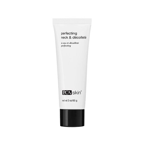 PCA Skin Perfecting Neck and Décolleté