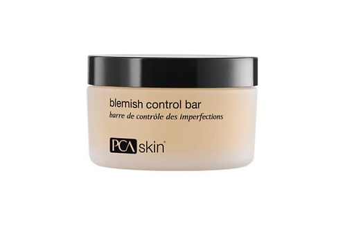 PCA Skin Blemish Control Bar