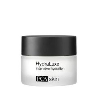 PCA Skin HydraLuxe