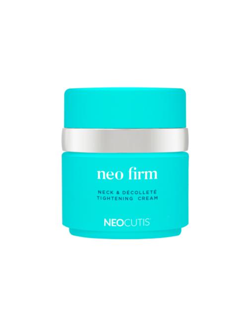 Neocutis NEO FIRM Décolleté & Neck Firming Skin Care