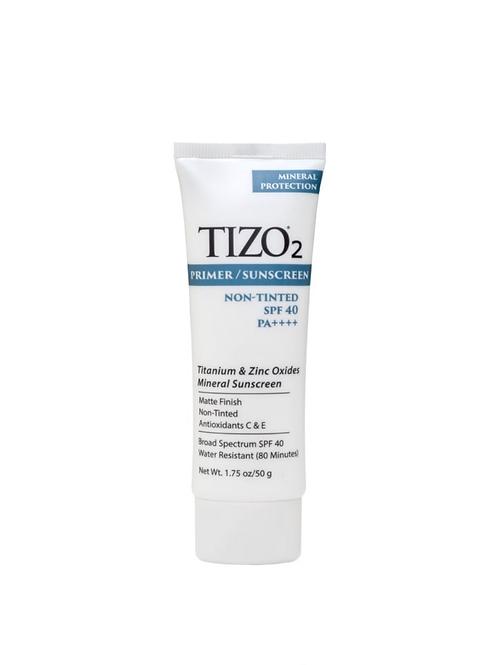 TiZO 2 Age Defying Fusion Face Mineral Sunscreen SPF 40