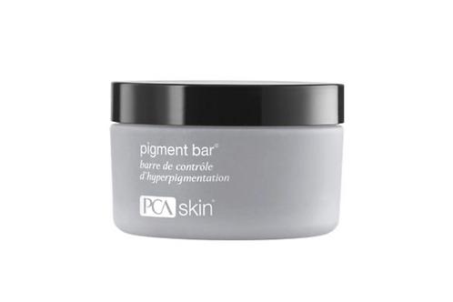 PCA Skin Pigment Bar