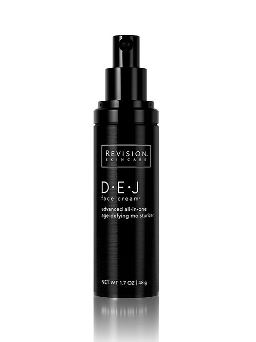 Revision D·E·J face cream®