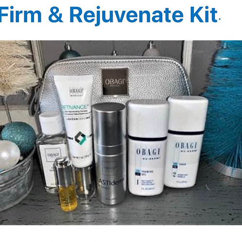 Obagi Firm & Rejuvenate Kit