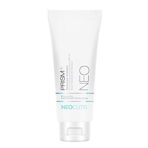 Neocutis PRISM+ Anti-Aging Face Cream + SPF