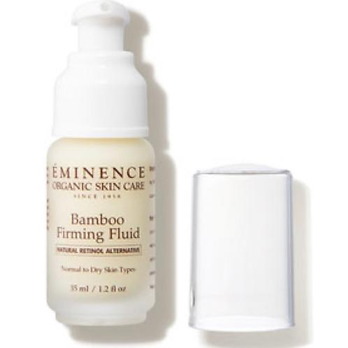 Eminence Bamboo Firming Fluid