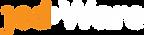 JEDWare logo white.png