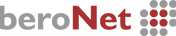130920_Logo_beronet-3.png