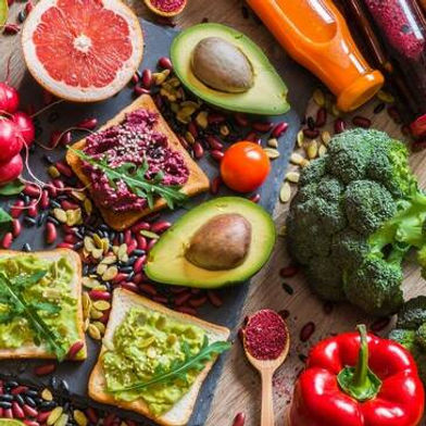 atelier-de-cuisine-vegetarienne-a-montpe
