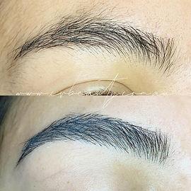brow extensions.jpg