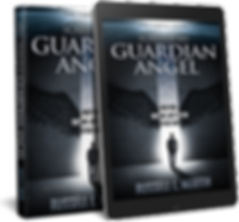 Scars of My Guardian Angel NEW DESIGN.pn